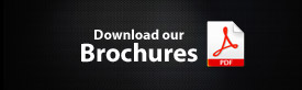 download-brochures